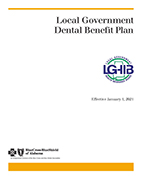 View Dental Benefit Plan